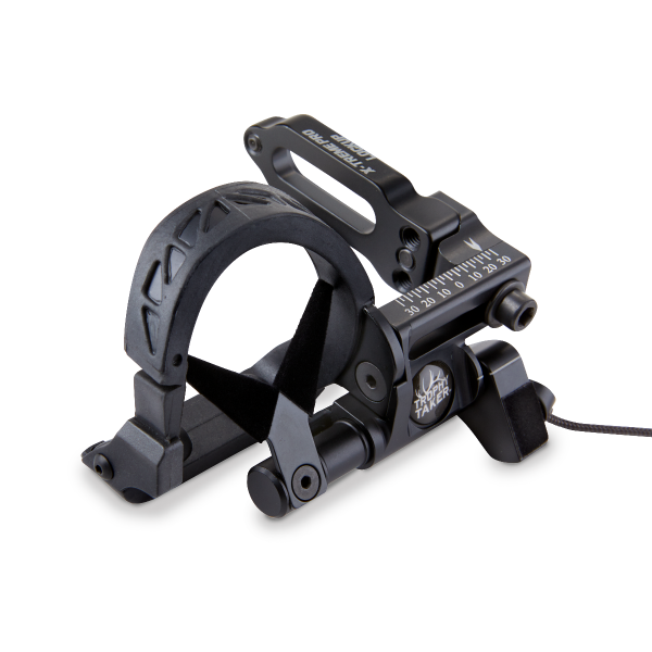 X-Treme Pro LockUp Arrow Rest