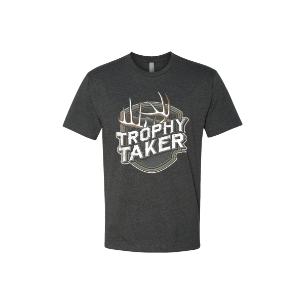 Trophy Taker Whitetail Tee