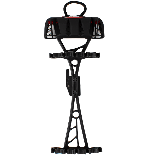 Trophy Taker™ Arrow Silencer Quiver