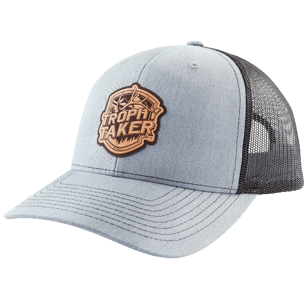Trophy Taker Legend Cap