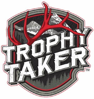 Trophy Taker Announces New Arrow Rests, Archery Accessories And Broadheads For 2018